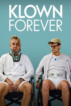 Klovn Forever (2015) download