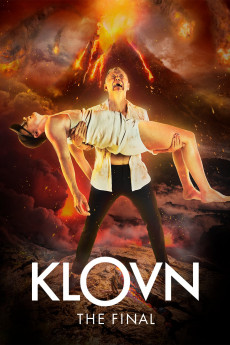 Klovn the Final (2020) download
