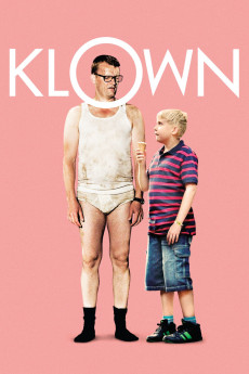 Klown (2010) download