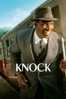 Knock (2017) download