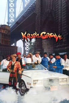 Krush Groove (1985) download