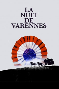 That Night in Varennes (1982) download