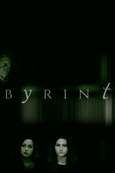 Labyrinthus: The Way of Not Being (2021) download