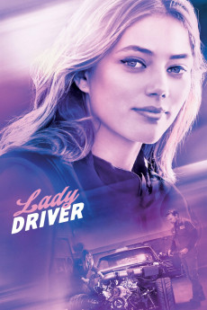 Lady Driver (2020) download