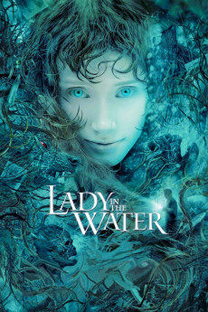 Lady in the Water (2006) download