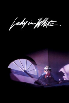 Lady in White (1988) download