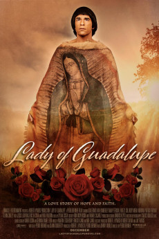 Lady of Guadalupe (2020) download