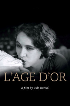 L'Age d'Or (1930) download