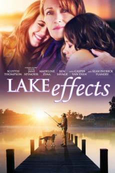 Lake Effects (2012) download