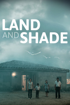 Land and Shade (2015) download