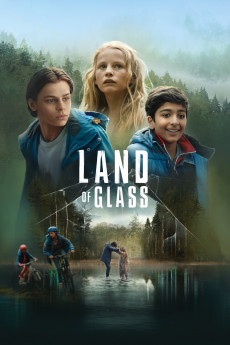 Land of Glass (2018) download