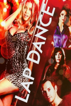 Lap Dance (2014) download