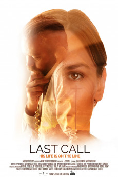 Last Call (2019) download