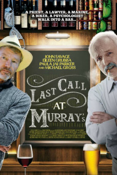 Last Call at Murray's (2016) download