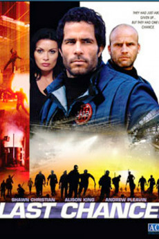 The Last Chance (2008) download