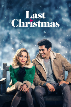 Last Christmas (2019) download