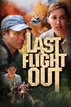 Last Flight Out (2004) download