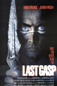Last Gasp (1995) download
