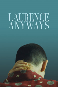 Laurence Anyways (2012) download