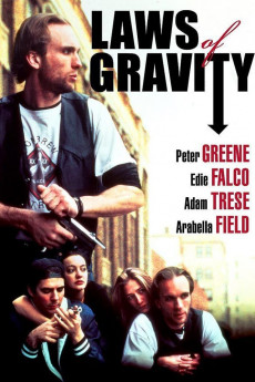 Laws of Gravity (1992) download