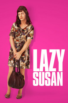 Lazy Susan (2020) download