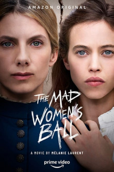 The Mad Women's Ball (2021) download