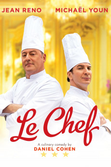 The Chef (2012) download