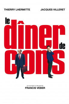 The Dinner Game (1998) download