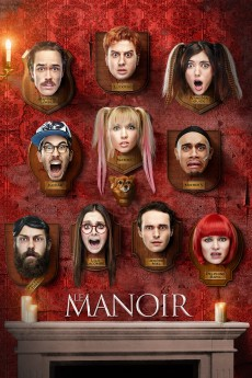 The Mansion (2017) download