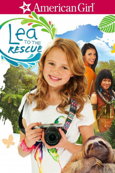 Lea to the Rescue (2016) download