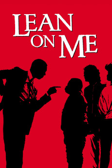 Lean on Me (1989) download