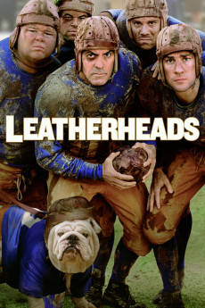 Leatherheads (2008) download
