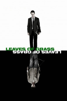 Leaves of Grass (2009) download