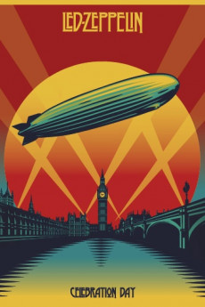 Led Zeppelin: Celebration Day (2012) download