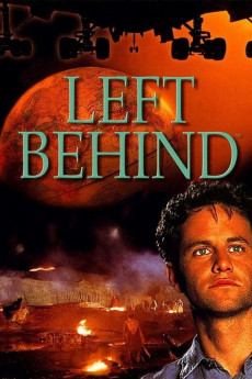 Left Behind: The Movie (2000) download