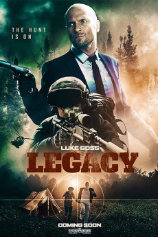 Legacy (2020) download