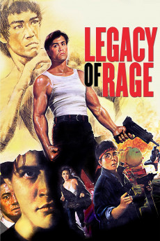 Legacy of Rage (1986) download