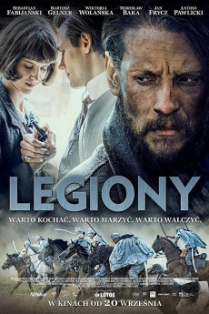Legiony (2019) download