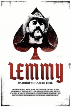 Lemmy (2010) download