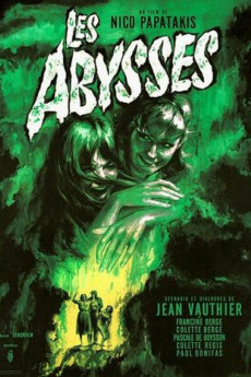 Les abysses (1963) download