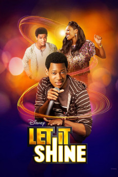 Let It Shine (2012) download