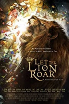 Let the Lion Roar (2014) download
