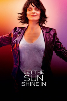 Let the Sunshine In (2017) download