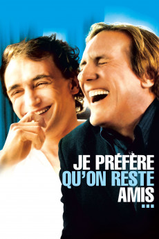 Let's Be Friends (2005) download