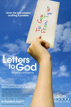 Letters to God (2010) download