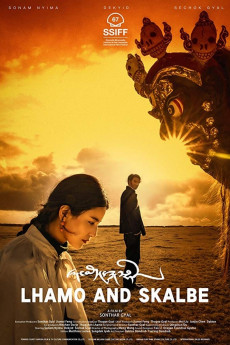 Lhamo and Skalbe (2019) download