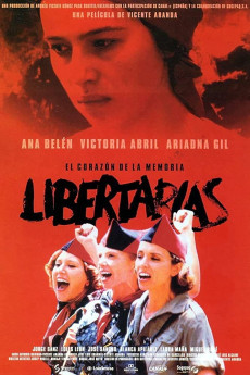 Freedomfighters (1996) download