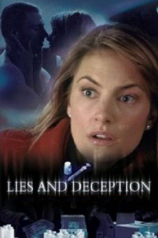 Lies and Deception (2005) download
