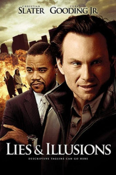 Lies & Illusions (2009) download
