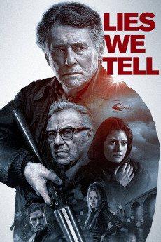 Lies We Tell (2017) download